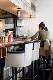 Kitchen Table London Review Sunday Brunch In London The Cambridge Street Kitchen Urban Pixxels