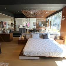 modern bedroom furniture miami fl. photo of modani furniture miami - miami, fl, united states. mid-century modern bedroom fl