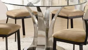 chairs set for i decoration charming room designs extending contemporary glass top wood dining pictures images