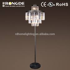 chandelier floor lamp home lighting. wedding floor lamps suppliers and manufacturers at alibabacom chandelier lamp home lighting