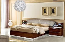 bedroom modern luxury. Full Size Of Bedroom:walnut Finish Italian With Swarovski Crystals Esfonda Platform Manufacturers Modern Luxury Large Bedroom