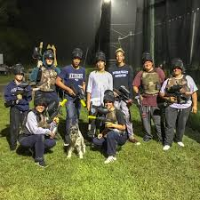 oc paintball lighted night courses