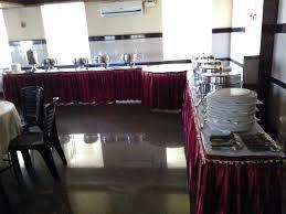 Hotel Raj Vista Suites And Convention Hotel Raja Vista Jalahalli Bangalore Showmyhall