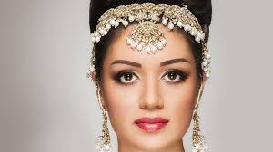 pluspng indian stani bridal ms studio toronto makeup artist hd