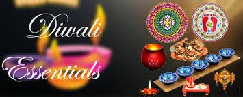 send diwali decoratives to chandigarh