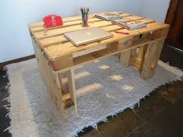 diy outdoor pallet furniture. 57 Most Awesome Outdoor Pallet Table Living Room Furniture Farmhouse Kitchen Shelves Diy Made Out Of Pallets Insight I