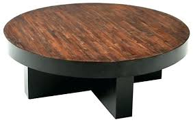 solid round coffee table round coffee table inspiring inch round coffee table modern round coffee table