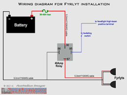 wiring recessed lights parallel diagram wiring led wiring diagram 3 electrical wiring diagram led wiring diagram 3 wiring diagram datasource3 wire turn