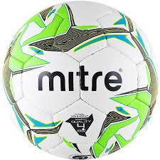 <b>Мяч футзальный Mitre</b> Nebula <b>Futsal</b>. Размер 4