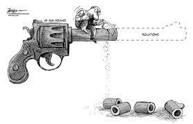 gun control debate essay personal narrative examples life   essay on gun laws toreto co persuasive control solutions bwjpg 0866537ad33 persuasive essay against gun