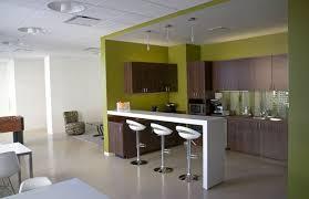 office kitchen designs. Modren Kitchen Office Kitchen Design Photo Of Goodly Great And Designs