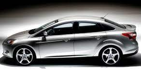 2015 2016 Ford Focus Sedan Price And Review Car Changes Review Ford Focus Sedan Ford Focus Ford Focus Car