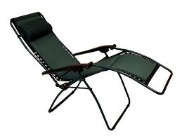 49 best better zero gravity chair images on zero recliner outdoor chairs