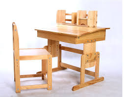 innovative wooden student desk similiar student writing desk wood keywords