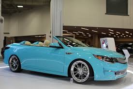 new car 2016 usaDFW Auto Show Features New Model Year Vehicles and HighEnd Dream