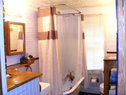 medium size of bathroom burdy bathroom decor baseball bathroom decor western bath rugs western cowboy bathroom