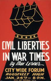 file civil liberties in war times by max lerner jpg file civil liberties in war times by max lerner 1940 jpg