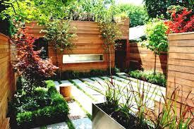 Captivating Small Space Landscape Ideas Pictures - Best idea home ...