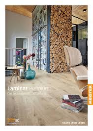 Paneele Wand & Decke: Holzhandlung Reinhold Schmitt – Wohnen mit Holz