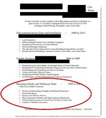 Funny Resume Inspiration 28 Most Ridiculous Resumes Accolo Elevated RPO Services