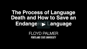2019 Language Flagship Russian Culture Conference - Floyd Palmer on Vimeo