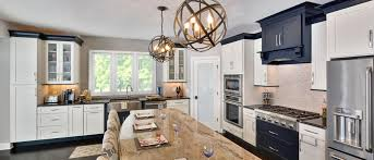Columbia Kitchen Cabinets Fascinating Click Studios Kitchen Cabinets Best House Interior Today