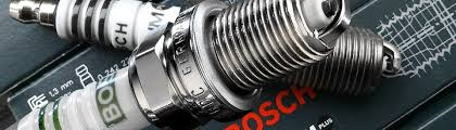 Understanding The Different Types Of Spark Plugs