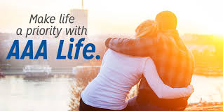 Aaa Term Life Insurance Quotes