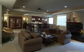tray ceiling rope lighting. Best Seating Area With Crown Molding Tray Ceiling To Conceal Rope For Lighting Trends And Styles