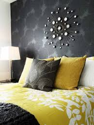 20 exciting grey bedroom ideas for