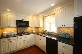 over kitchen sink lighting. Kitchen Lighting Includes Recessed Ceiling Lights, Under-cabinet Task A Downlight Pendant Over Sink P