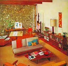 oldbrick furniture. Adorable Old Brick Furniture With Elegant Design For Home Ideas Oldbrick