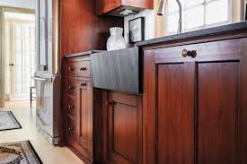 Off Gassing Cabinets Kitchen Cabinets For Period Houses Old House Restoration