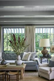 Coffee table decor can instantly make your space look new, feel fresh, and set apart, and it doesn't take much. 41 Best Coffee Decor Ideas How To Decorate A Coffee Table