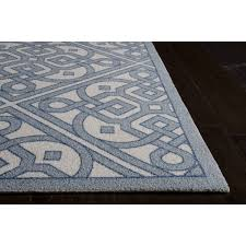 waverly area rugs images  reverse search