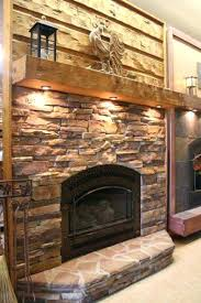 amazing fireplace designs choosing stone fireplace designs fireplace designs with stone
