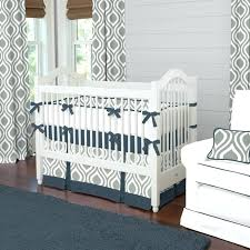 contemporary baby bedding sets engaging modern crib bedding sets your house design modern baby bedding style contemporary baby bedding
