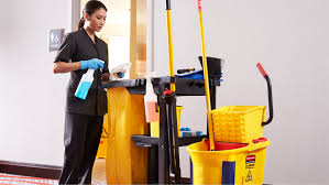 House Keeping Images Housekeeping Educaterer India