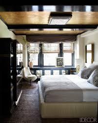 Master Bedroom Bed Design 30 Best Bedrooms In Celebrity Homes Celebrity Master Bedroom Design