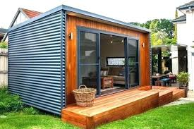 small garden shed plan small garden shed design designer garden shed choosing suitable garden shed designs
