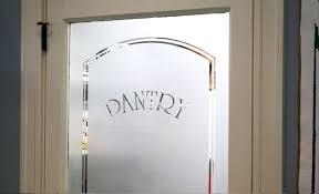 glass pantry door miraculous pantry doors pantry glass door choice image doors design ideas frosted glass pantry door