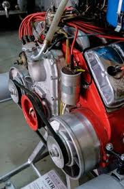 motor tatra 603 car art 1960s engine and photos tatra 603 air cooled engine