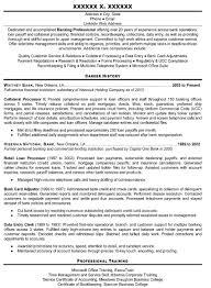 Resume Experts 3 4 Example Techtrontechnologies Com