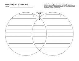 venn diagram maths worksheet 25 awesome compare contrast template venn diagram and math worksheet