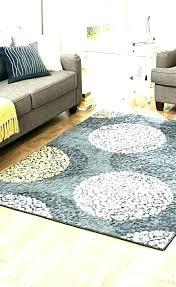 grey rug for nursery black and white nursery rug white nursery rug black and white nursery