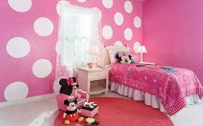 minnie mouse room decor diy