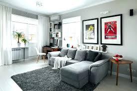 decoration best grey color for living room warm gray paint colors blue ideas colour rooms