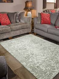 mayfair dorchester grey traditional rug free uk delivery capitalrugsuk