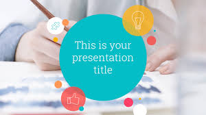 Free Powerpoint Backgrounds Templates Kent Free Powerpoint Template Google Slides Theme Freebie Supply