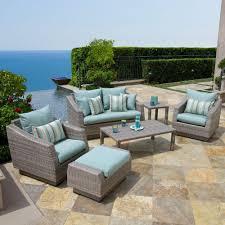 Unique Patio Furniture Corona Caunique Phoenix Sensational